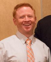 image of Steven Gilsdorf