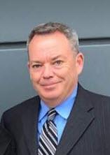 image of Brad SCHENKEL