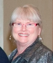 image of Becky Hines